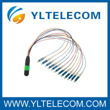MPO+to+LC+Fiber+Optic+Patch+Cord%2C4%2C+8%2C+12%2C+24+Fiber+for+optical+CATV